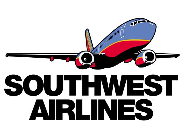 southwest-airlines-logo1