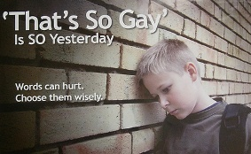 Thats-so-gay