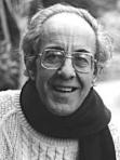 Henri Nouwen, 1932-1996