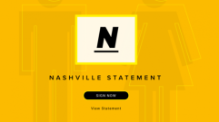 Nashville-Statement logo